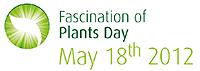 Den fascinace rostlinami